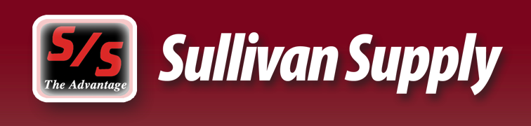 Sullivan Supply Commercial